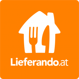 Lieferando Link